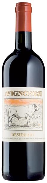 Avignonesi Desiderio 2016