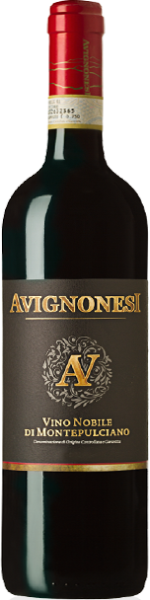 Avignonesi Vino Nobile di Montepulciano 2016