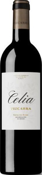 Bodegas Vizcarra Celia 2014