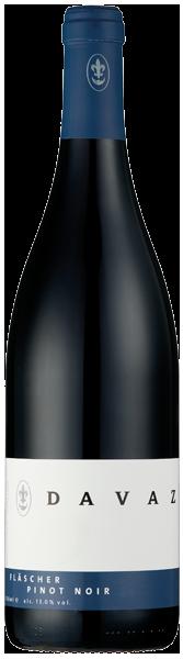 Davaz Fläscher Pinot Noir 2019