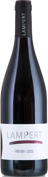 Markus Lampert Maienfelder Pinot Noir 2019