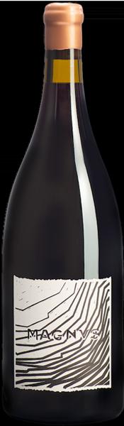 Möhr-Niggli Maienfelder Pinot Noir Magnus 2017