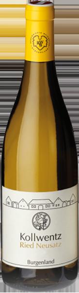 Kollwentz Chardonnay Ried Neusatz 2017