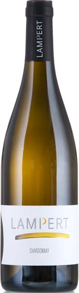 Markus Lampert Maienfelder Chardonnay 2019