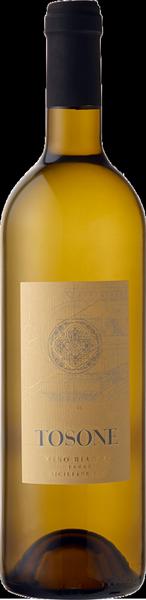 Tosone Vino Bianco 2020