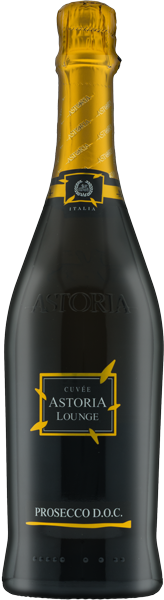 Astoria Lounge «Prosecco» Extra Dry DOC