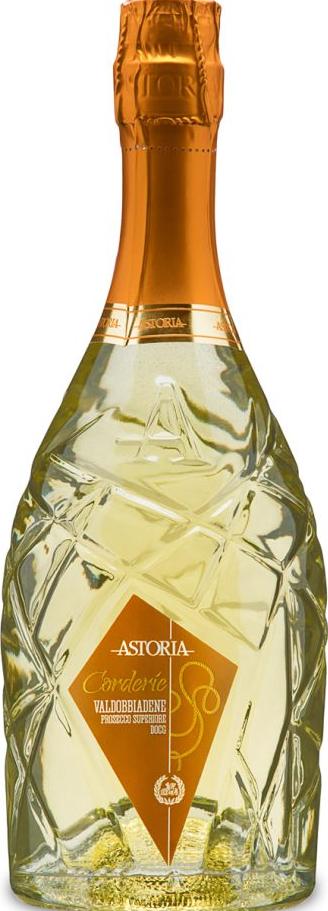 Astoria Prosecco Extra Dry «Corderie»