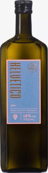 Helvetico Vermouth Dry 16°