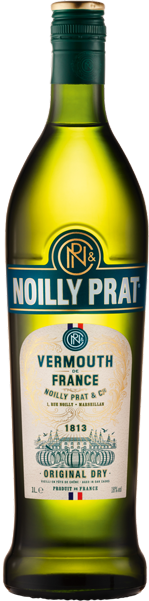 Noilly Prat Extra Dry 18°