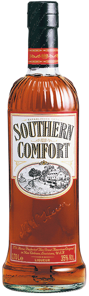 Southern Comfort 37°