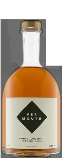 Weingut Lindenhof Vermouth 18.5°
