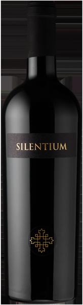 Silentium Primitivo 2019