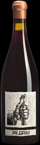 Möhr-Niggli Maienfelder Pinot Noir Pilgrim 2019