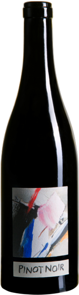Möhr-Niggli Maienfelder Pinot Noir 2019