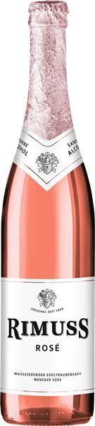 Rimuss Party Rosé