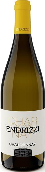 Endrizzi Chardonnay 2020
