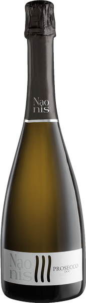 Naonis Prosecco Extra Dry