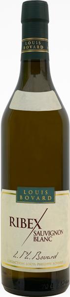 Bovard Ribex Sauvignon Blanc 2019