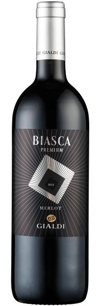 Gialdi Biasca Premium 2019