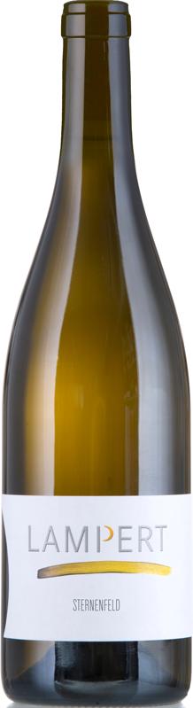 Markus Lampert Chardonnay Sternenfeld 2019