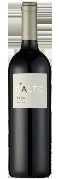 Aalto Tinto Cosecha 2019