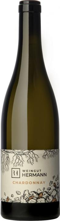 Roman Hermann Fläscher Chardonnay 2020