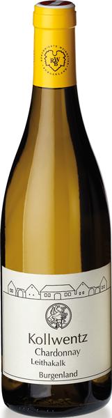 Kollwentz Chardonnay Leithakalk 2020